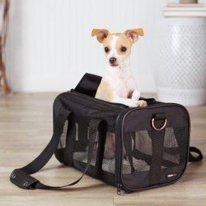 Trasportini per cani e articoli da viaggio