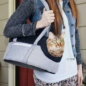 Trasportini per gatti e accessori da viaggio